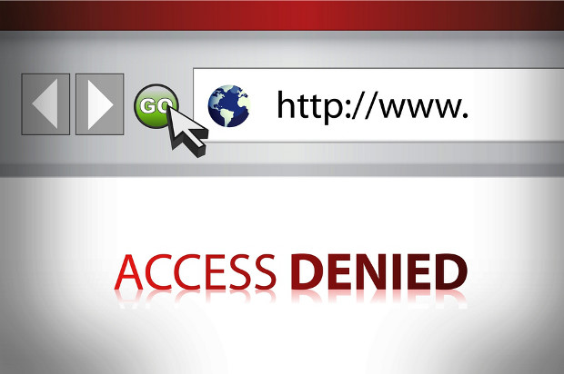 CJEU rules ISPs can be told to block access to websites