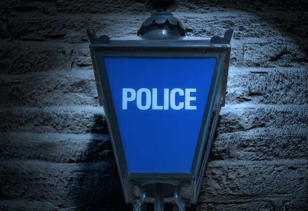 UK IP adviser calls for a permanent IP police unit