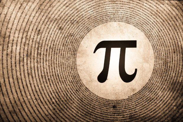 'Pi' trademark causes stir with online retailer