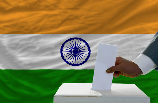 INTA 2014: Election result positive for IP in India
