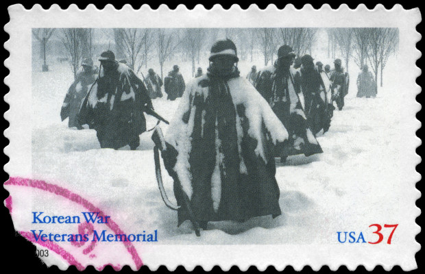 US Postal Service fined over stamp image