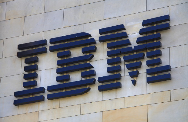 IBM asks court to treble patent damages for Priceline 'infringement'