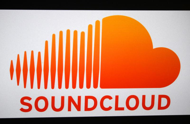 PRS for Music takes action over SoundCloud 'copyright infringement'