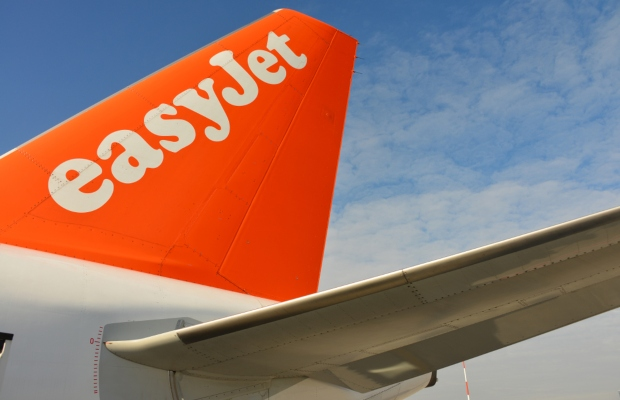 EasyJet owner wins TM invalidation at UKIPO