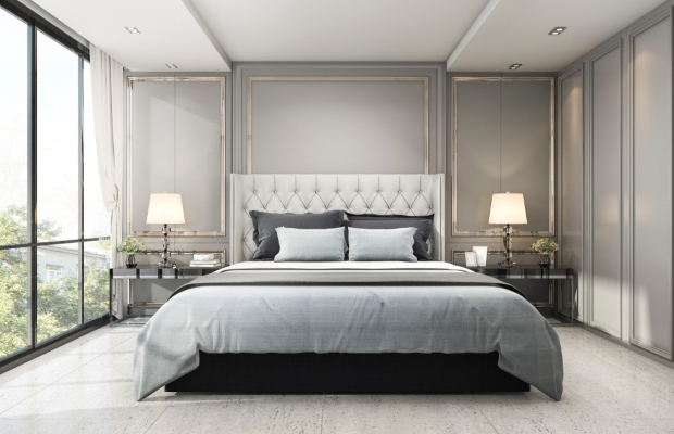 Luxury Swedish bedmaker loses fabric pattern appeal at CJEU