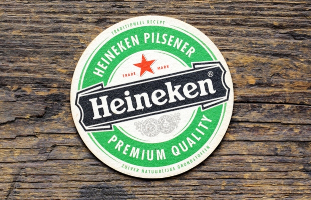 UK brewer drops 'Good Call' brand after Heineken pressure