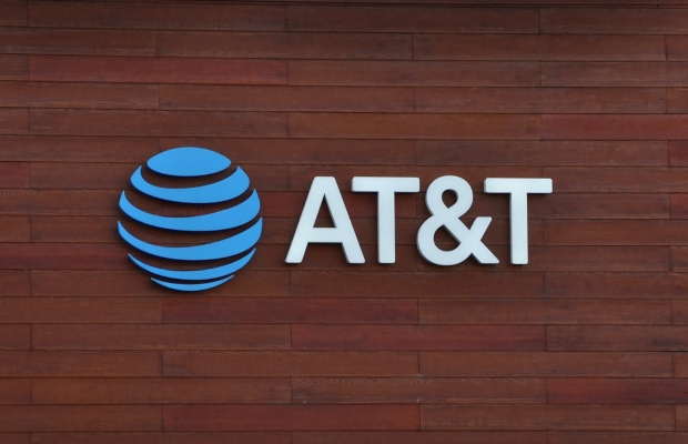 AT&T secures 4G LTE patent suit win before Fed Circuit