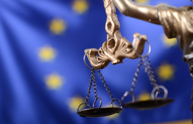 European TM rulings: SOS TM is refused, General Court rebukes EUIPO