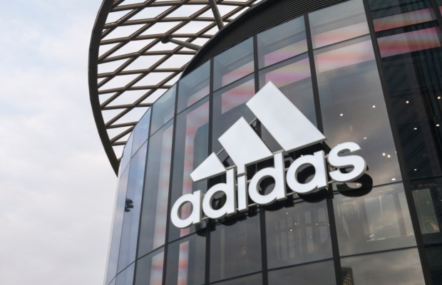 Adidas seeks shut down of counterfeit sites