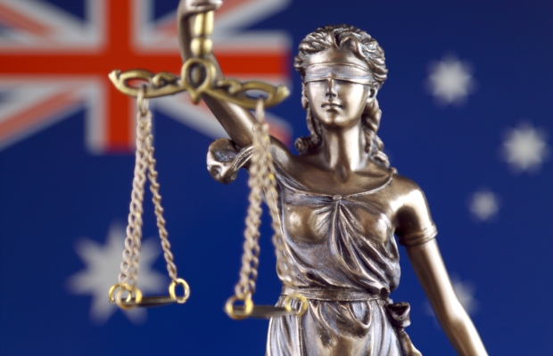 Australian court rejects Encompass computer-implemented appeal