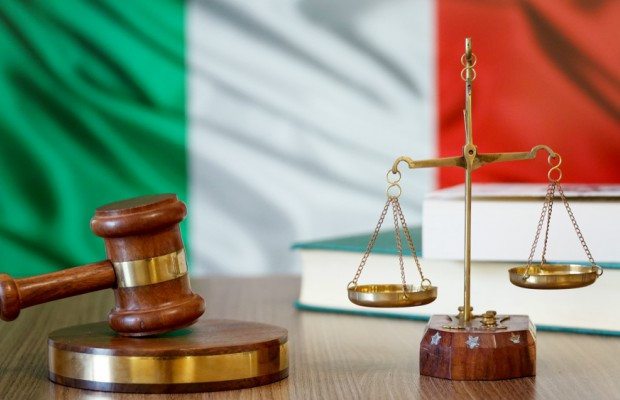 Italy jurisdiction report: Protection of trade secrets
