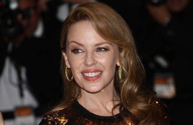 Kylie Minogue loses TM opposition at EUIPO