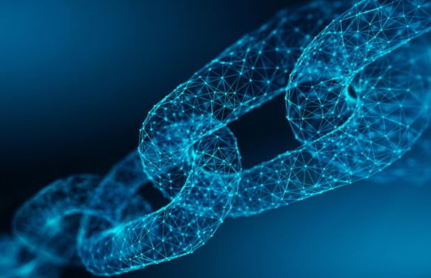 WIPR webinar: Is blockchain the future of copyright protection?