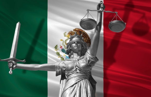 Have patent term adjustments arrived in Mexico?