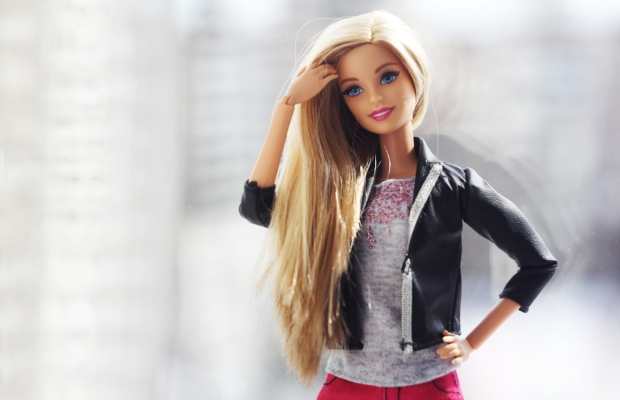 Barbie maker scores win in long-running Bratz dispute