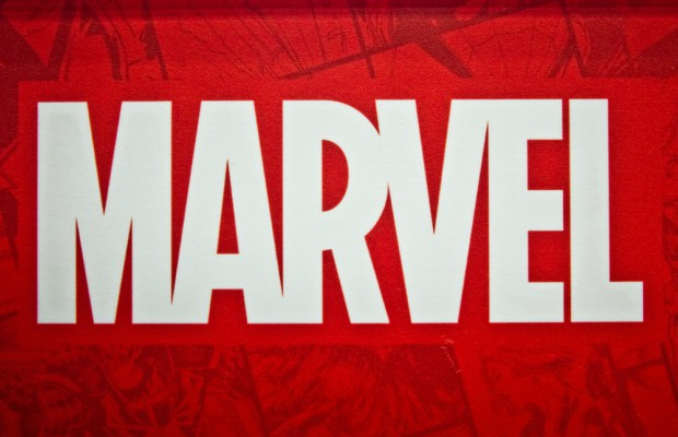 Marvel hits out at BlackBerry over 'Jarvis' TM