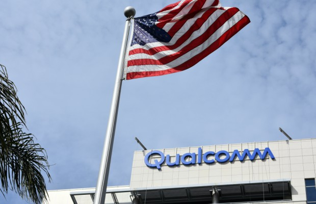 US court backs FTC in antitrust claim against Qualcomm