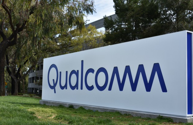 Apple and Qualcomm settle global FRAND dispute