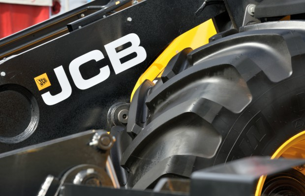 JCB wins preliminary injunction in France