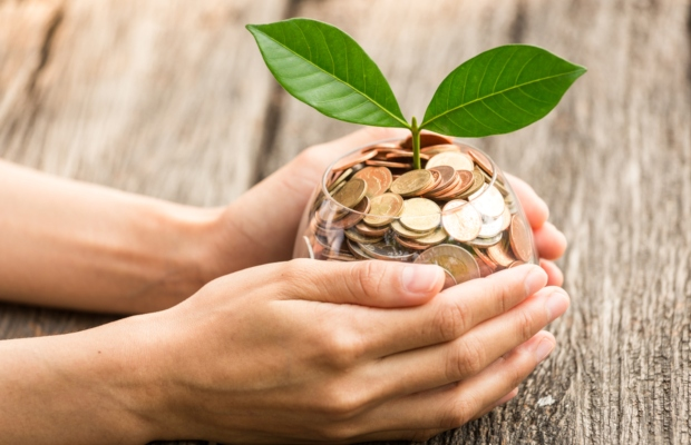 Only half of law firms engage in CSR activities: INTA report