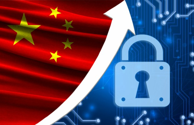 China dominates blockchain patent applications as regulations are streamlined