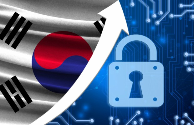 Korea Exchange Bank files 46 applications for blockchain technology