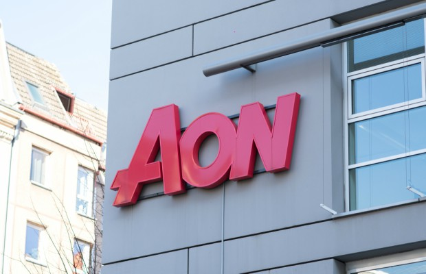 Only 16% of IP assets exposed to cybercrime threat are insured: Aon
