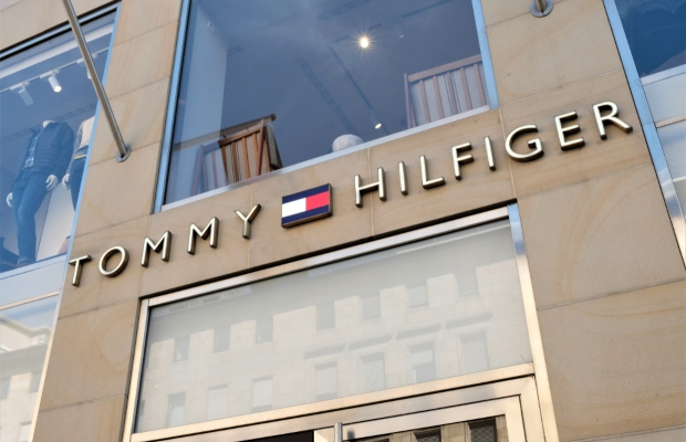 Benefit and Tommy Hilfiger file identical lawsuits against counterfeiters