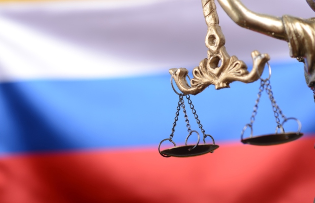 Russia jurisdiction report: A turning point for Russian legal services?