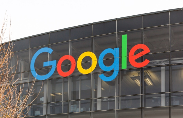 Google wins $179m against ex engineer who stole trade secrets
