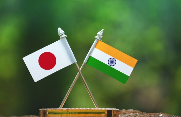 India inks PPH agreement with Japan