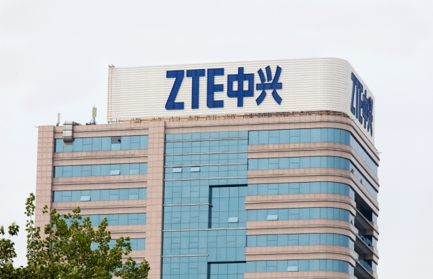 InterDigital reaches settlement with ZTE in 9-year patent dispute