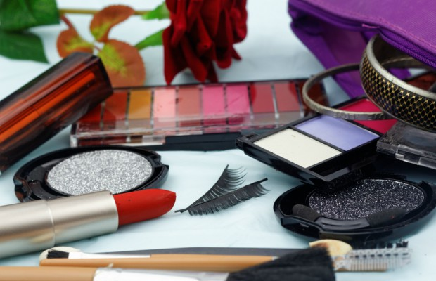 Benefit sues counterfeiters over fake cosmetics