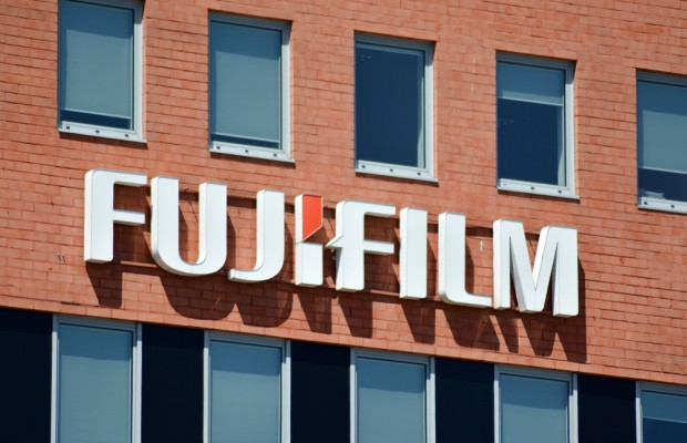CJEU sides with Fujifilm and EUIPO against German printer