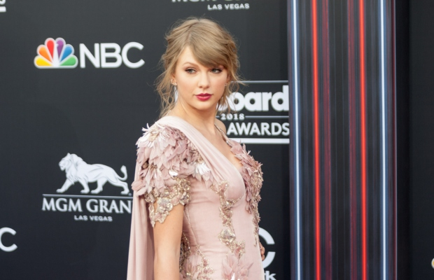 Taylor Swift's 'Shake It Off' faces more infringement claims