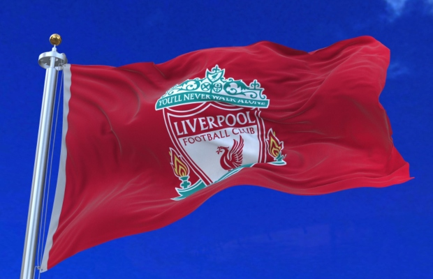 Liverpool FC anger local clubs with TM