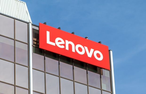 Lenovo loses bid to access royalty reports in FRAND dispute