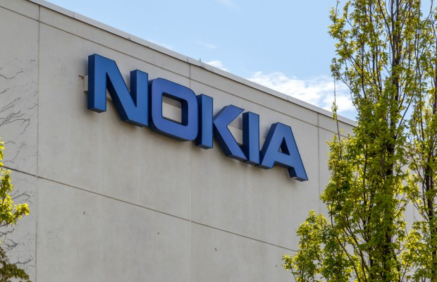 Bury joins Daimler in FRAND complaint against Nokia