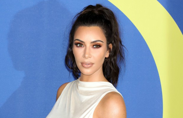 Kim Kardashian wins $2.7m in Missguided TM suit