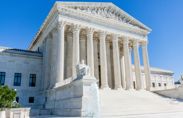 SCOTUS to decide future of TM after licensor declares bankruptcy