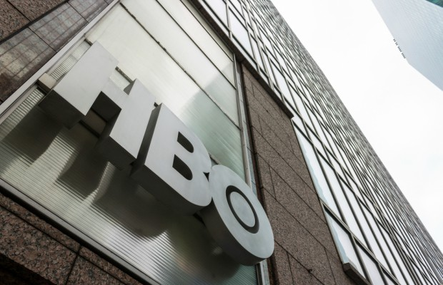 HBO fails to cancel 'Game of Vapes' TM