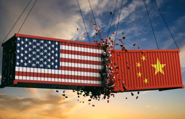 China-US trade war poses brand protection concerns: Red Points