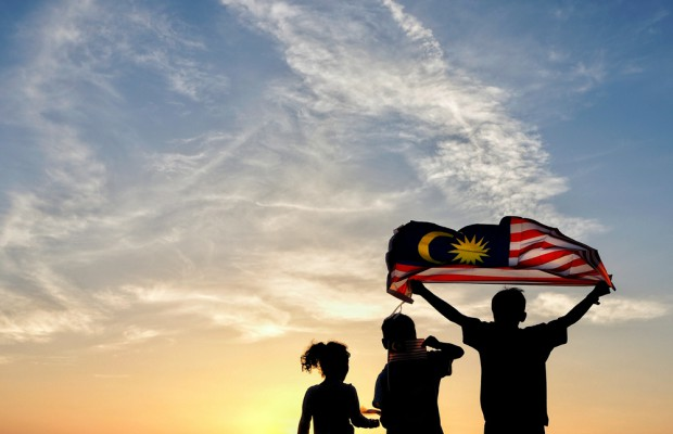 Malaysia jurisdiction report: The rules for non-use