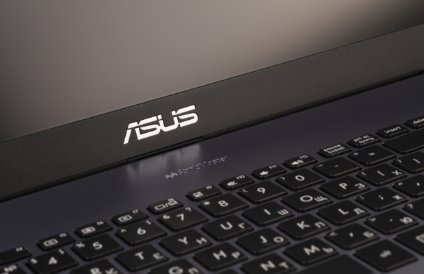 Delhi court blocks Asus from using 'Zen' marks
