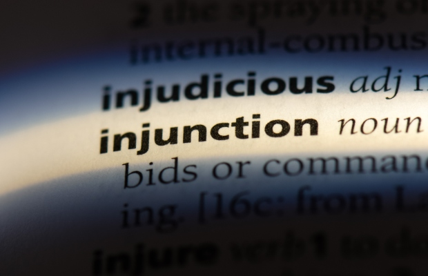 SEP injunctions do not breach competition law, clarify US officials