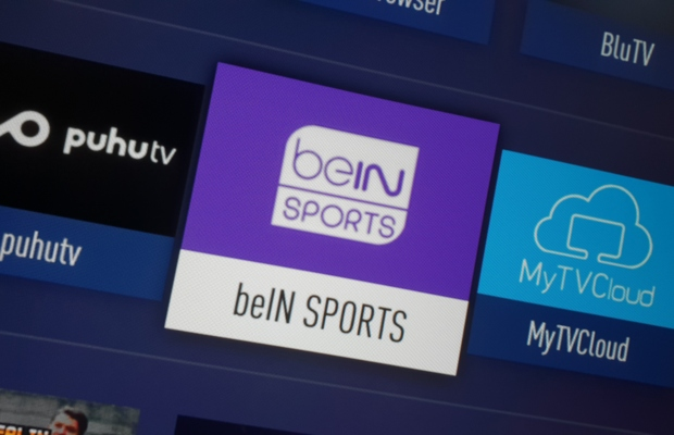 Arabsat hits back at beIN claims; both parties claim victory