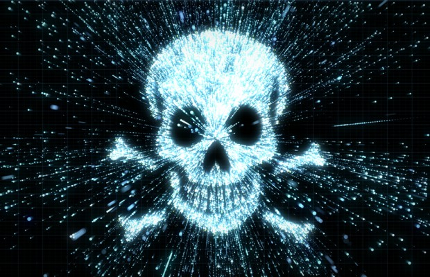 'Dramatic' rise in digital piracy: US Chamber of Commerce