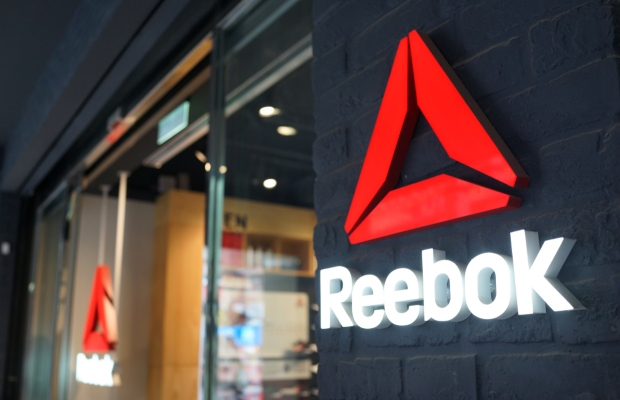 Reebok loses TM opposition at UKIPO