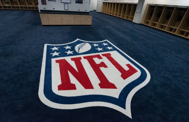 UKIPO judges NFL trademark out of bounds