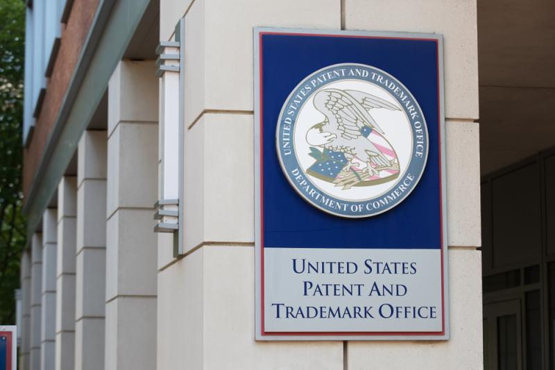 USPTO records 100% surge in AI patents since 2002